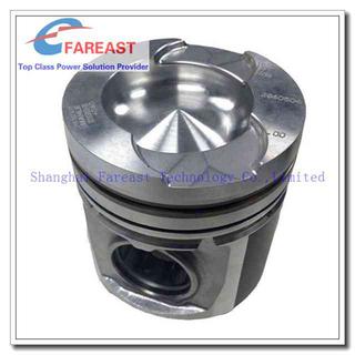 MTU Parts, MTU Parts Products, MTU Parts Manufacturers, MTU